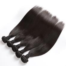 -30% de desconto Frete grátis Straight cuticle alinhado cabelo ofertas especiais rodada 4
