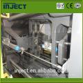 Balde de água, cadeira de plástico máquina de moldagem por injeção preço no fornecedor de Ningbo mais de dez anos