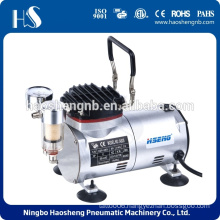 AS20 2015 Best Selling Products Electric Air Pump For Vacuum Storage Bag