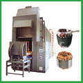 Automatic Stator Varnish Dipping Machine