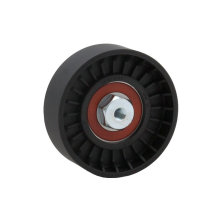 Belt Tensioner Pulley 028145278e for VW/Skoda/Seat/Audi