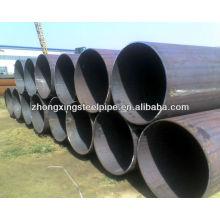 großem Durchmesser Kupfer Stahlrohr mit konkurrenzfähigem Preis