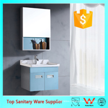 Sanitary Ware Counter Basin Cabinet