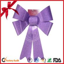 Herstellung Geschenkverpackung Ribbon Bows