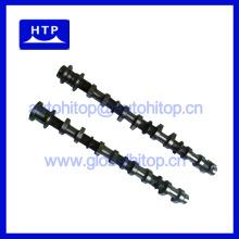 Konkurrenzfähiger Preis Dieselmotor Teile Custom Design Nockenwellenanordnung für TOYOTA 1ZZ 2ZZ 13502-22011 13501-22040