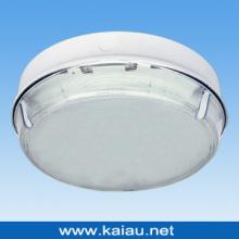 Luz de teto de sensor de microondas a LED impermeável (KA-HF-IP65B)