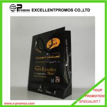 Fashionable Paper Shopping Bag (EP-B7157)