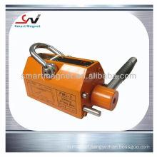 industrial circular NdFeB permanent lifting magnet