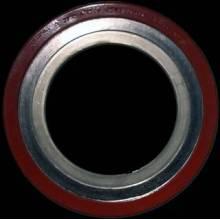 ASME B16.20 Stainless Steel 304L Graphite Spiral Wound Gasket