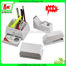 HOT ! all-kinds-of-staplers / wholesale office stationery set