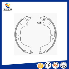 Hot Sale Auto Brake Systems Long Distance Truck Brake Shoes