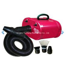 Super Starker Hundesalon Blaster / Pet Dryerty07004