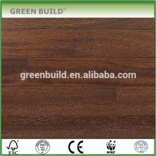 Good Price Waterproof Laminate Jatoba Wood Flooring