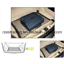 for Hyundai New Shengda Trunk Luggage Net