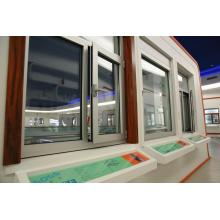 Aluminum profile for windows and doors with competitive price