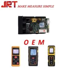 JRT M703A 40m Laser Distance Meter Module Sensor