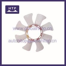 Автоматический вентилятор двигатель стеклоочистителя для Мазда ТФ TE01-15-tf04 возвратить 141А-15-141 TF01-15-141А T4000 92 420 мм-16