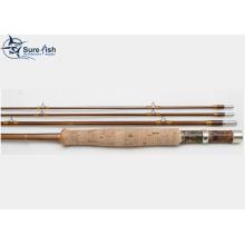 Бесплатная доставка оптовые Tonkin тростника Сплит бамбука летать стержень