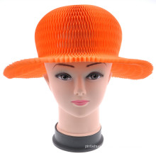 Hot Sale in Egypt and Korea Travel Favor Paper Hat and Vase Paper Crafts