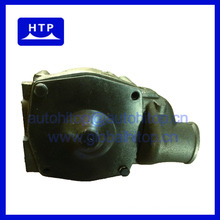 High Quality Diesel Engine Water Pump for Cat 3306 7N5908 2W8002