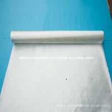 Multiaxial Fibra de vidro Fibra de vidro 825GSM