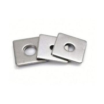 Metal Parts Stamping Process Service