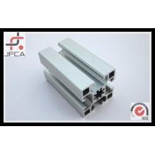 6000 Series Grade Aluminium profiles