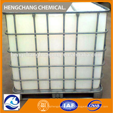 Textile Chemical Product Purity 10%~35% Ammonia Liquor Factory Price