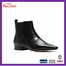 2016 Mens Casual Shoes