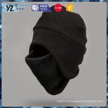 Самые продаваемые высокие безопасности смешные открытые шляпы, сделанные в Китае