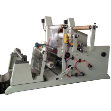 Craft Paper/Brown Paper Laminating Machine with Slitting