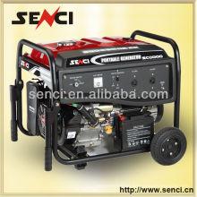 Senci Marke 1kw-20kw beweglicher hoher Frequenz-Generator