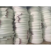 Aire de tubería de cobre Conditing & Refrigeration