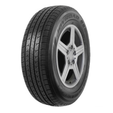 Chinese PCR factory wholesale 225 45 18 tires car for sale