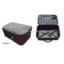 waterproof 600D tool bag with multi pockets inside from China manufacturer