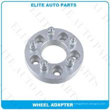 Billet Wheel Adapter für Auto