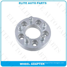 Billet Wheel Adapter for Car