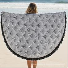 travel beach towels