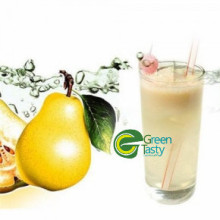 Good Quality Snow Pear Juice Concentrate