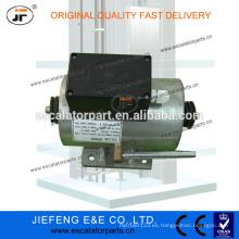 JFHyundai Escalator 450 YFD160L1-6 Freno de la máquina de tracción