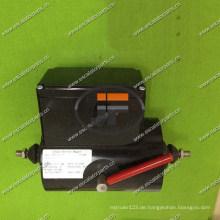 Rolltreppe Teile / Kone TM Rolltreppe Bremsmagnet BRA1000 II