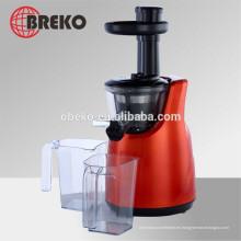 Máquina de extracción de frutas de jengibre / Juicer de caña de azúcar / Juicer frutas