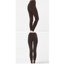 Yak Wool Pants / Yak Cachemire Pantalon / Tricoté Laine Pantalon / Textile / Tissu / Vêtement