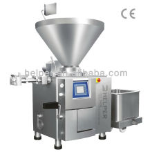 Stainless Steel Vacuum Filling machine for sale