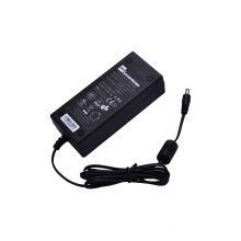 90W laptop power adapter supply 19V 4.75A desktop type power supply