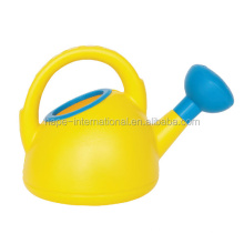 Cute design non toxic kids mini plastic watering can ecological,watering can