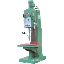 Вертикально-сверлильный станок Fang Column Z5140A / Z5150A