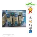 K20 Transformé à basse tension fabriqué à la main de 250kVA pour machine CNC