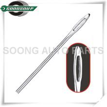 Agulhas fechadas do selo do pneumático das agulhas do reparo das ferramentas do reparo das ferramentas do reparo do pneumático do olho