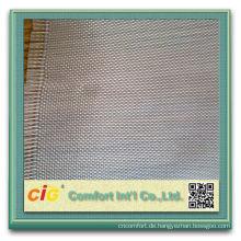 Hochfestes 300D 1000D Beschichtungs-Planen-Gewebe gesponnenes Polyester